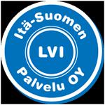 Itä-Suomen LVI-palvelu Oy